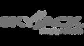 skyjack-logo.png