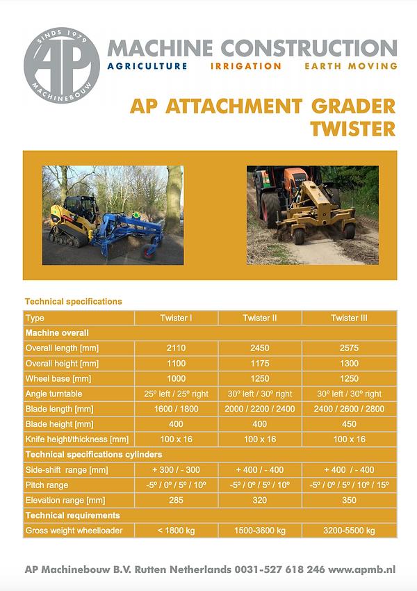 15. AP Attachment Grader Twister.png