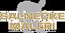 Salnecke_Maleri_logotyp_PMS.png
