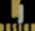 namn logga-kjdesign-gold (1).png