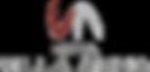 logotype_footer.png