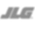 jlg-logo-print-k copy.png