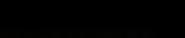 logo_sunflair-logo.png