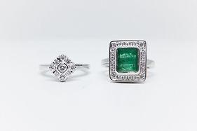 Halo med smaragd och diamanter.jpg