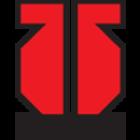 sponsor_orebrohockey.png