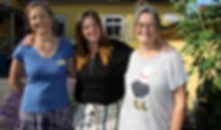 Epokgården-personal_edited.png
