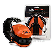 Earmuffs in Packaging.jpg