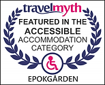 epokgarden_in-the-world_accessible_p0_y0