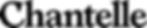 Chantelle_Logo_CMYK_POS.png