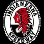 sponsor_indianernaspeedway.png