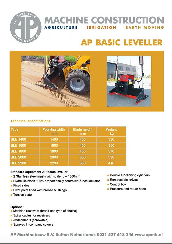 13. AP Basic Leveller.png