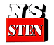 NSSTEN-LOGO.png