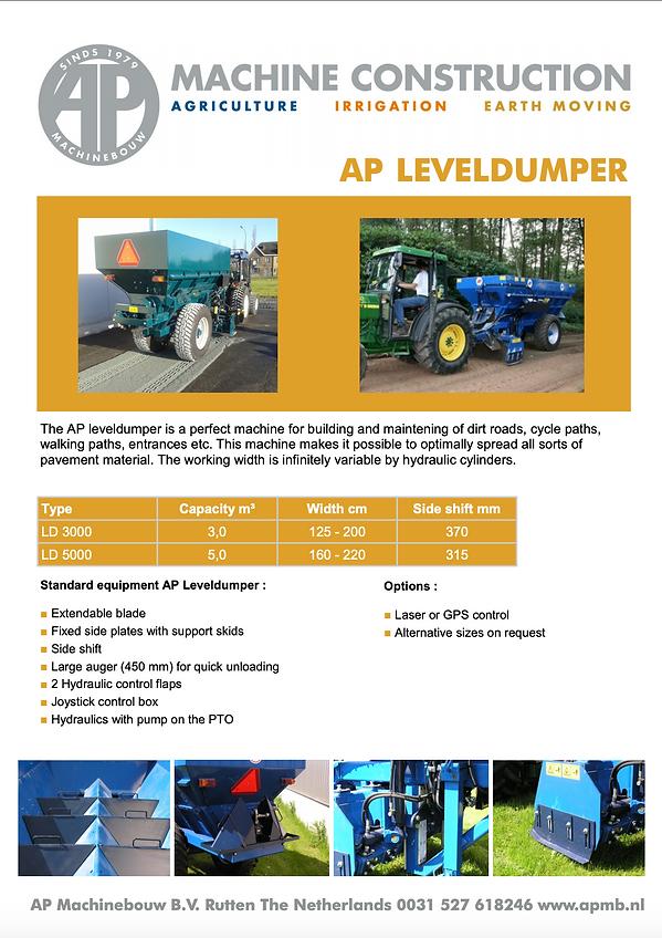 17. AP Leveldumper.png