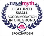epokgarden_oregrund_small_p0_y0_24a4_en_