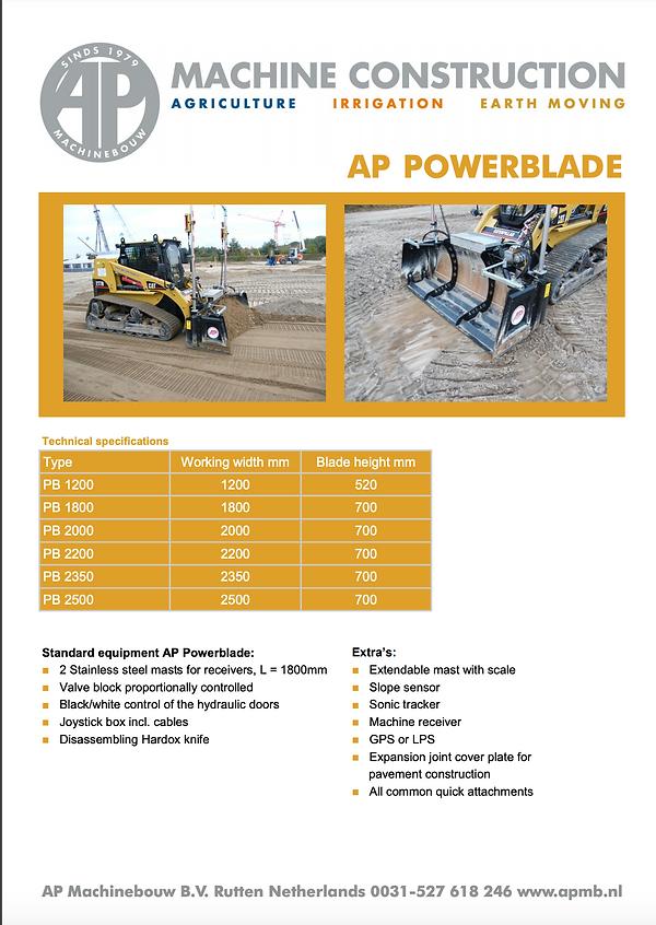 12. AP Powerblade.png