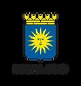 Solna_logo_sta_cmyk_frizon.png