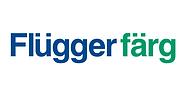 flugger_farg.png
