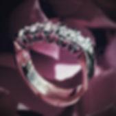F7.Kleopatra_diamanter_och_rödguld.jpg