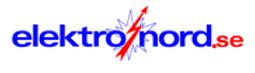 logo omskalad.png