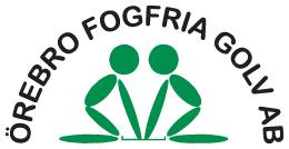 fogfria_logotyp.png