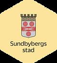 Vårdlänkensundbybergs-stad.png