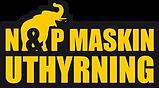 logo-startsida.png