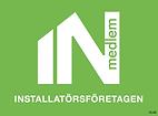 installatorforetagen_logotyp.png