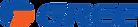 GREE_logo.png