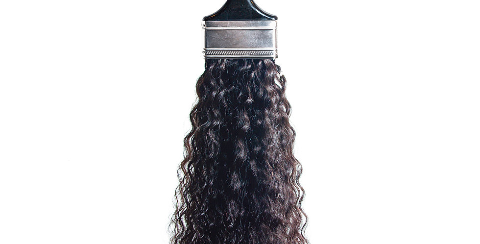 Indian Loose Curly