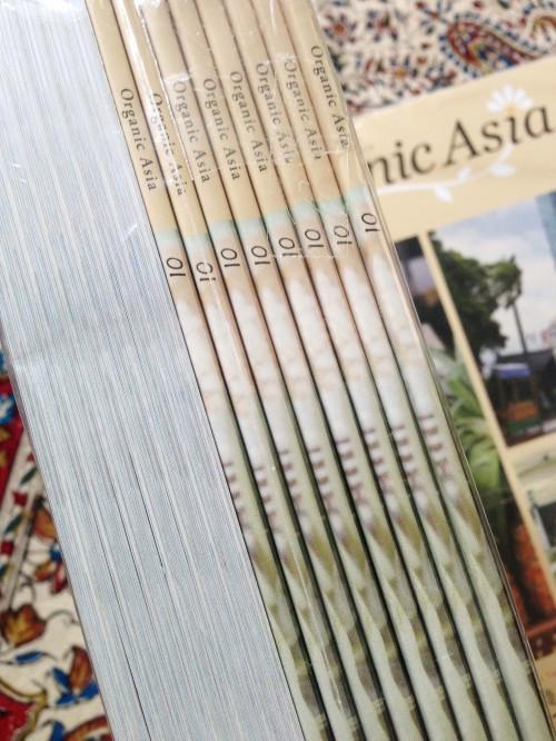 オーガニックアジア02