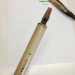 オートマチックペン1