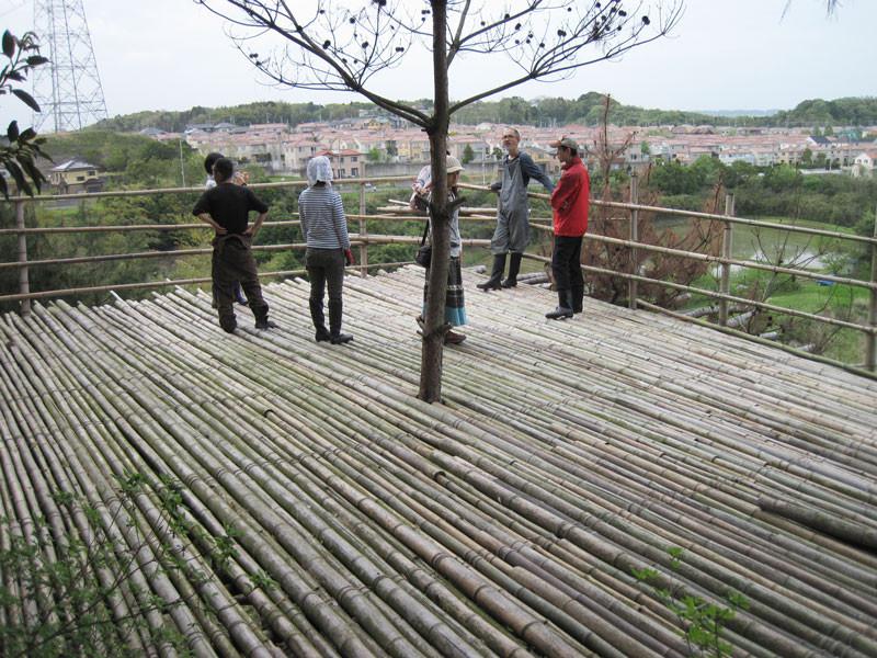 tozisha_bamboo-Deck_2