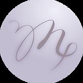 circle_profile4.png