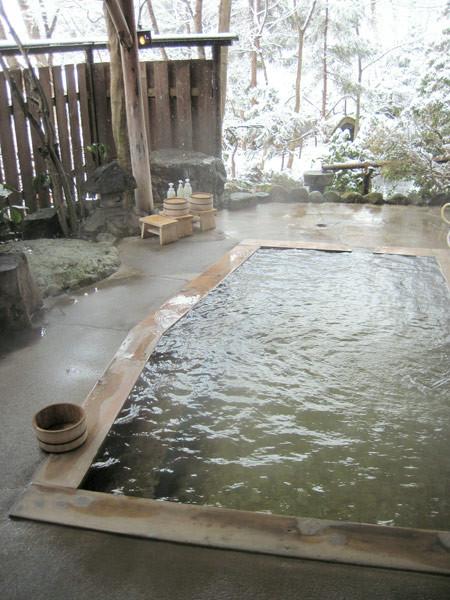 naruko_hot spring