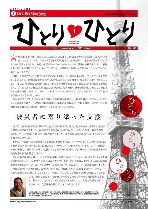 EDTT01_hitorihitori_top
