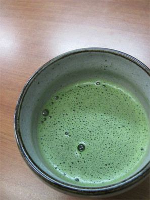 naruko_tea