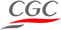 CGC_s