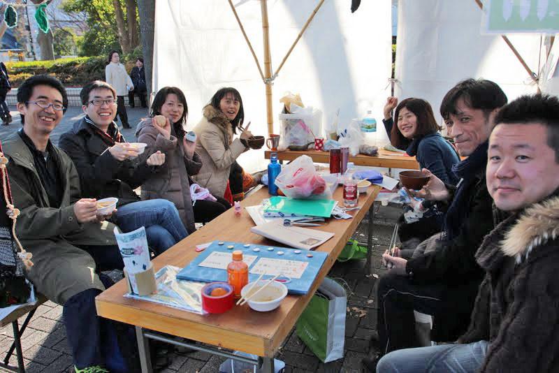 nofu 201212