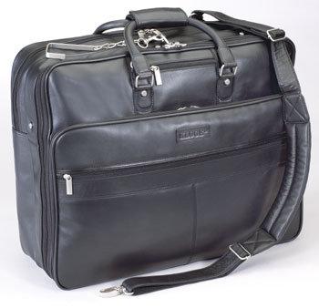 The Original Kluge® Bag