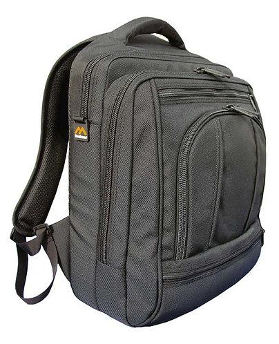 Executive 15/17 Backpack