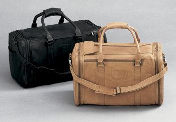 Travel/Sportbag