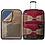 Thumbnail: 100% Poly Carbon Luggage Series