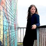 Berta Songwriterin