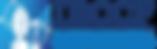 logo-IBCCF-grande (1).png