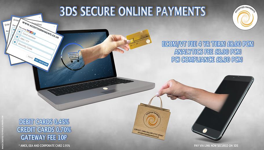 online paymemnt flyer_2 (002).png