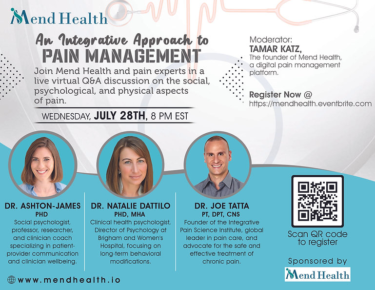 Pain management Flyer.jpg