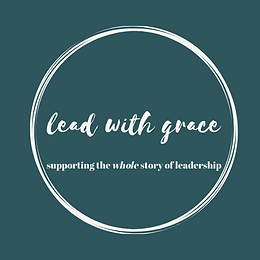 lead with grace logos-6.png