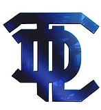 DTL Logo JPG Pass 1.jpg