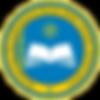 imgonline-com-ua-Transparent-backgr-3A1l