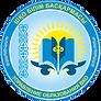 imgonline-com-ua-Transparent-backgr-aADB